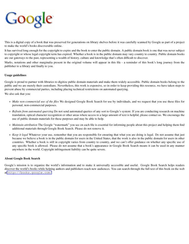 George Coffin Taylor , Reed Smith William Shakespeare  - Shakespeare's Merchant of Venice