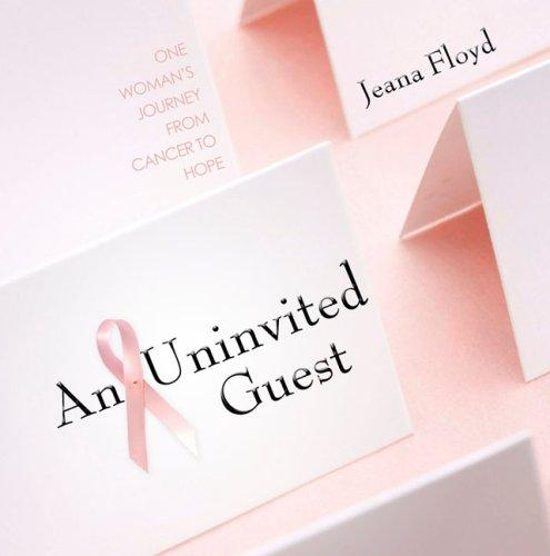 Download An Uninvited Guest