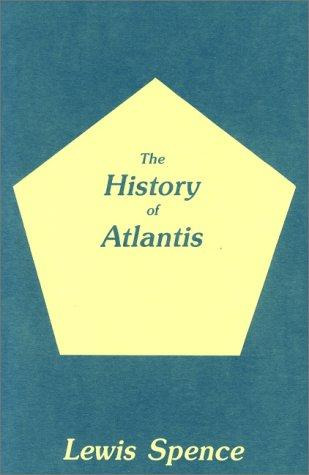 Download History of Atlantis