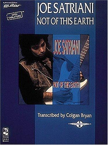 Download Joe Satriani