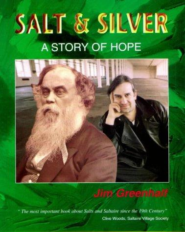 Download Salt and Silver