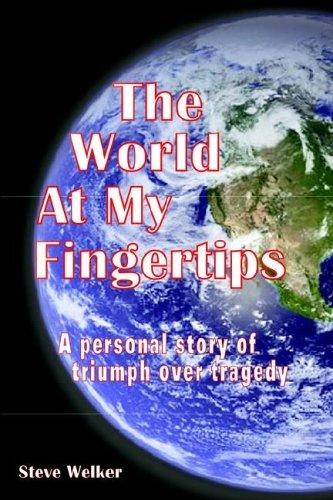 Download The World at My Fingertips
