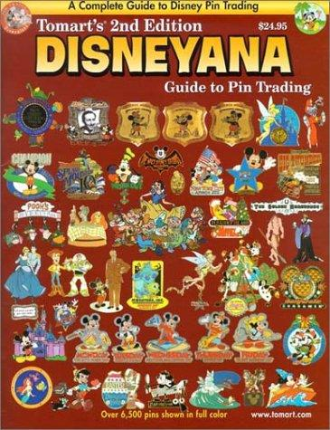 Download Disneyana