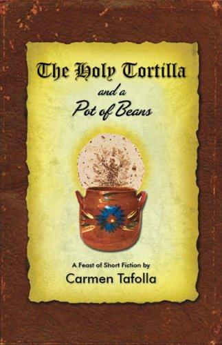Download The Holy Tortilla and a Pot of Beans