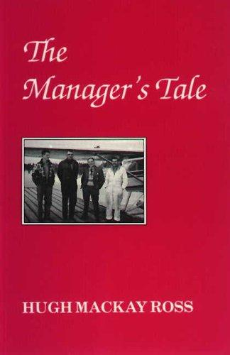 Download The Manager's Tale
