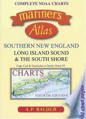 Download Mariner's Atlas