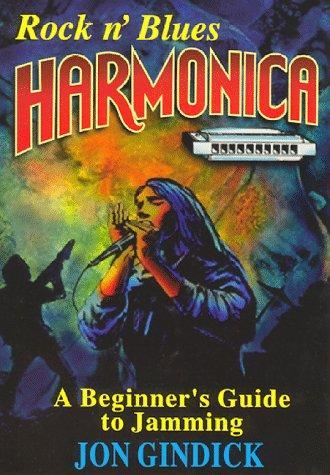 Download Rock N' Blues Harmonica