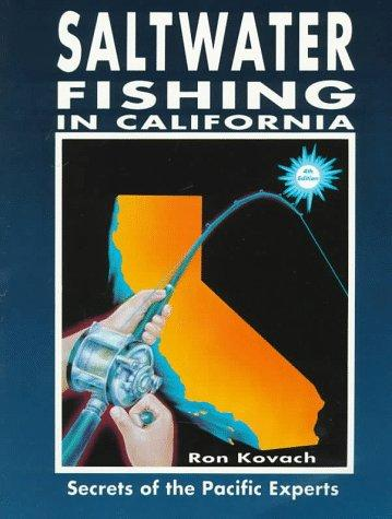 Download Saltwater Fishing in California