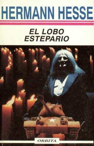 Download Lobo Estepario, El
