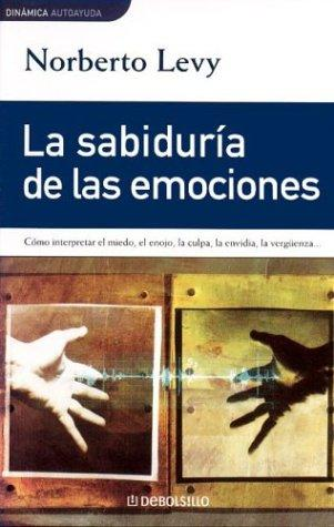 Download La Sabiduria De Las Emociones