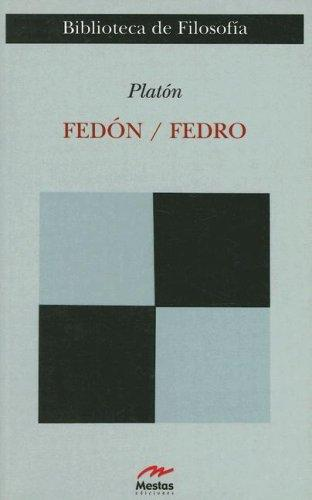 Download Fedon