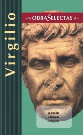 Download Virgilio