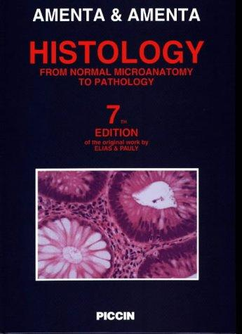 Download Histology