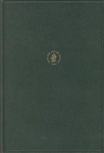 Download Encyclopedie De L'Islam