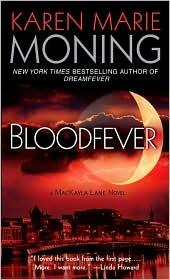 BloodFever