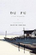 Du Fu