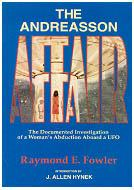 Download The Andreasson affair