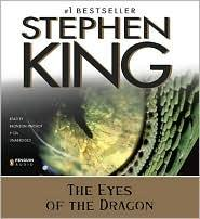 Download The Eyes of the Dragon
