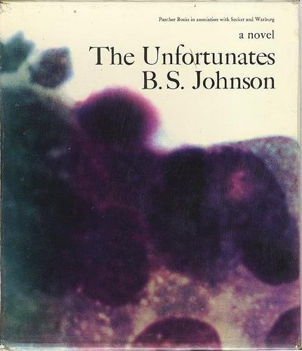 Download The unfortunates