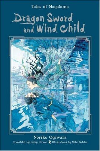 Download Dragon Sword and Wind Child