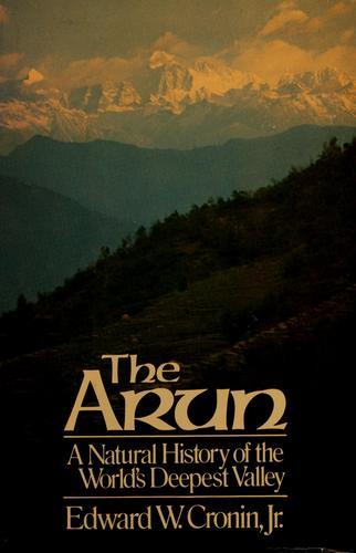 The Arun