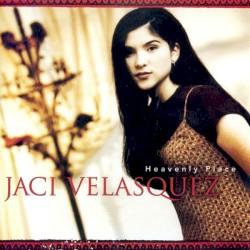 Jaci Velasquez - If This World