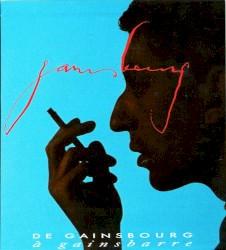 Jane Birkin & Serge Gainsbourg - La Décadanse