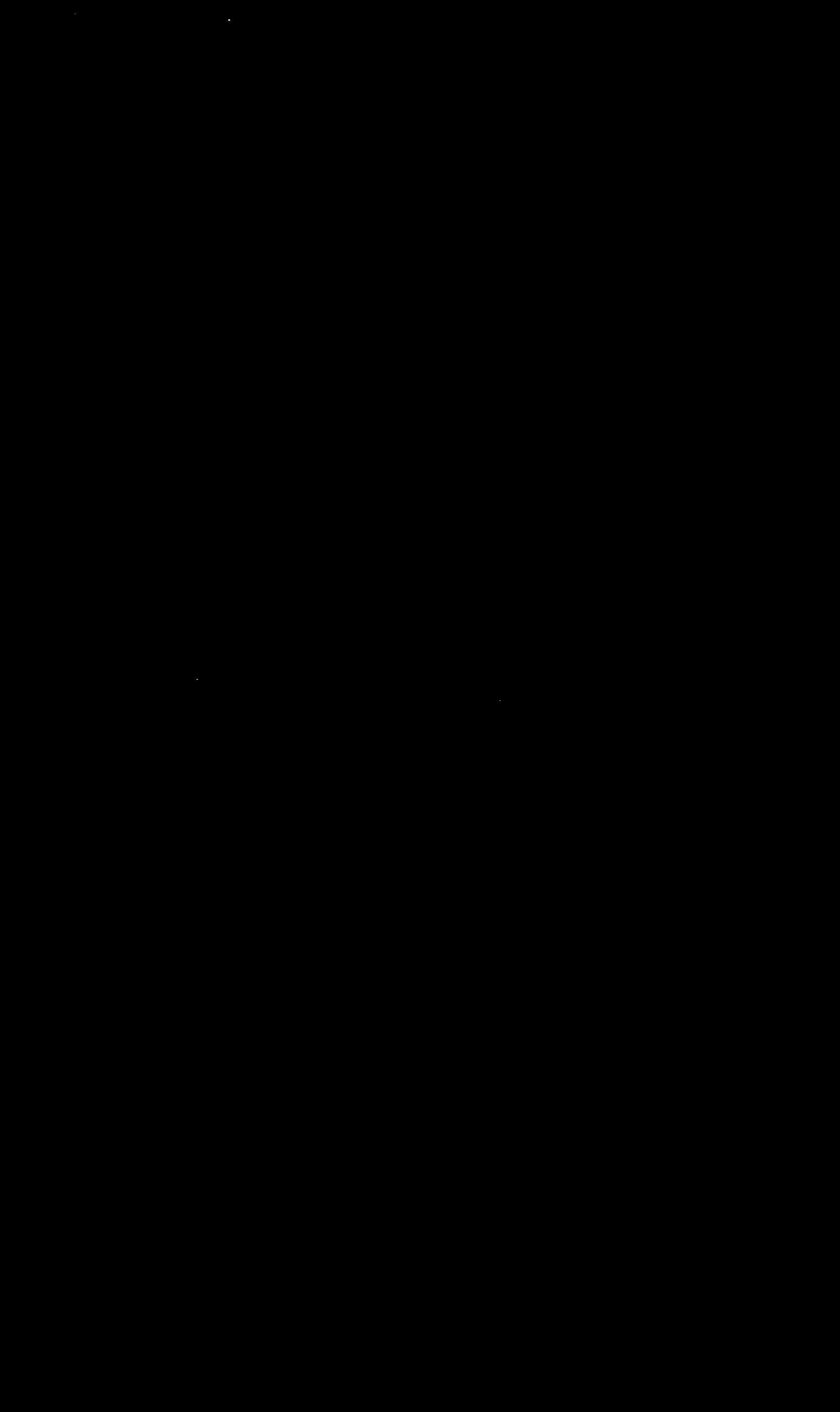 Geschichte des katholischen Kirchenliedes [microform] : von seinen ersten Anfängen bis auf die Gegenwart  by