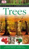 Cover of: Trees