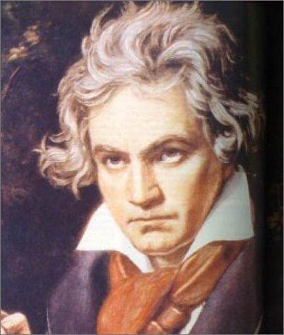 Books About Classical Music and Operas on CD by Wolfgang Amadeus Mozart