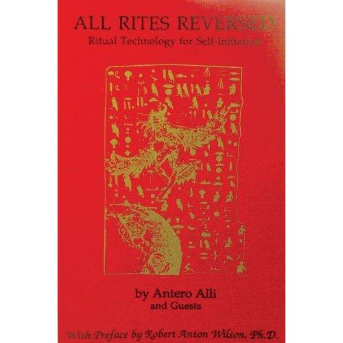 All rites reversed