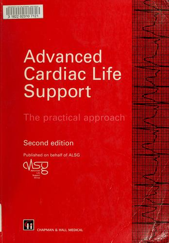 Advanced cardiac life support by